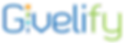 Givelify_Logo-Smaller (1).png