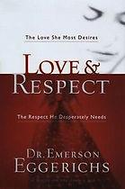 Love & Respect by Emerson Eggerichs.JPG
