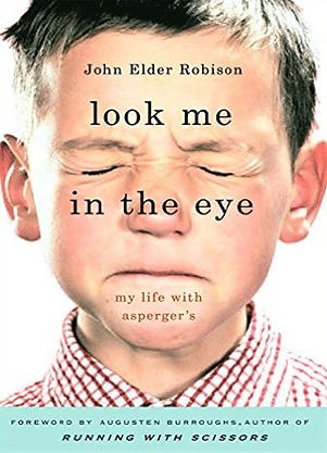 look-me-in-the-eye-my-life-with-asperger