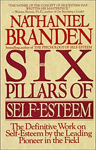the-six-pillars-of-self-esteem-by-nathan