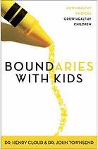 Boundaries-with-Kids.jpg