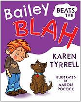 Bailey beatrs the blah - tyrell.jpg