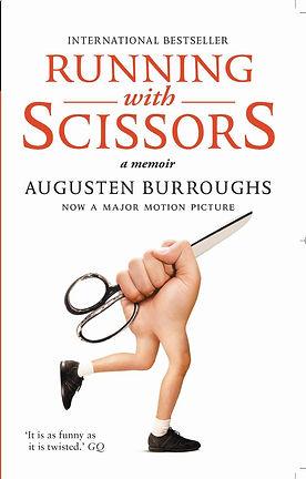 running-with-scissors1.jpg