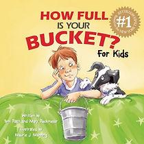 how_full_is_your_bucket.jpg