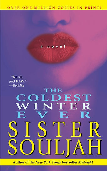 sister-souljah-coldest-winter-ever.jpg