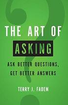 The art of asking.jpg