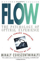 Flow-the-Psychology-of-Optimal-Experienc