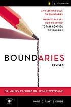 Boundaries-Video-Study-Participants-Guid