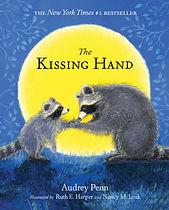 The-Kissing-Hand.jpg