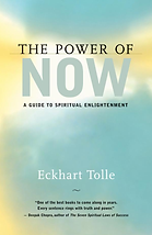 The-Power-of-Now-A-Guide-to-Spiritual-En