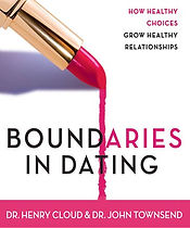 boundaries_in_dating_zv_large_1.jpg