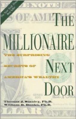 millionaire-next-door-192x300.jpg