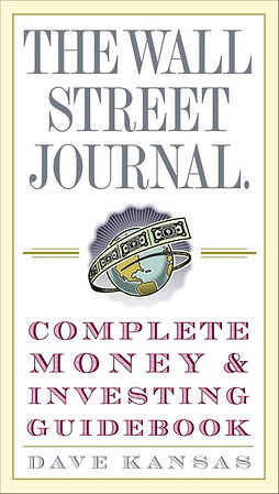 the-wall-street-journal-complete-money-a