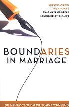 Boundaries-in-Marriage.jpg