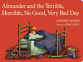 alexander-and-the-terrible-horrible-no-g