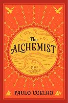 Alchemist 25th pb.JPG