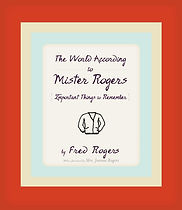 the-world-according-to-mister-rogers.jpg