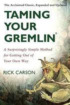 Taming Your Gremlin.jpg