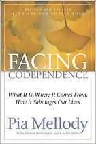Facing Codependence.jpg