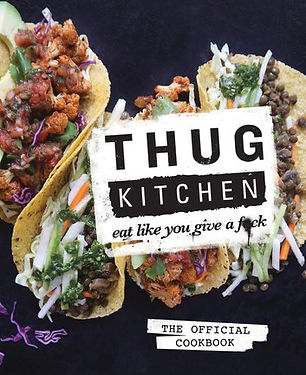 thug-kitchen-the-official-cookbook-1.jpg