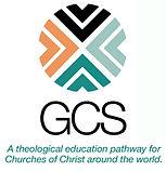 GCS.jpg