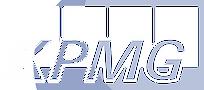 kpmg-logo-white-2.png