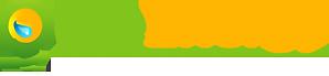 logo grenergydom.png