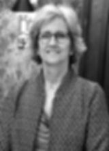 Ginny Heinsen