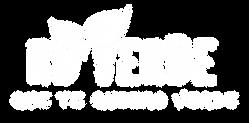Logo RD Verde blanco.png
