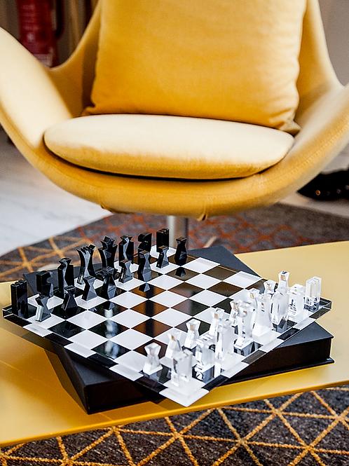 Scacchiera / Chessboard