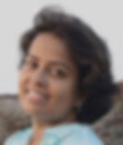sumedhakorgaonkar.jpg