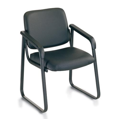 Ashton Guest Chair