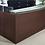 Thumbnail: Classic Reception L-Shape Desk