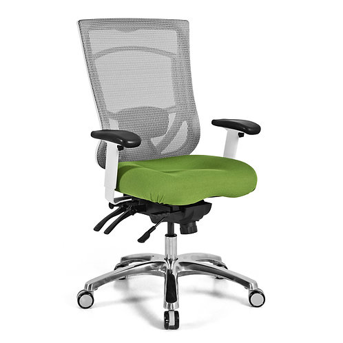 CoolMesh Pro Plus High Back Multifunction Task Chair