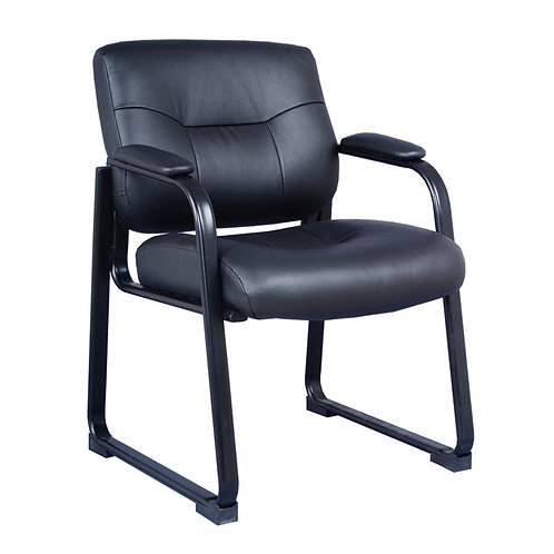 Tempest Guest Chairs