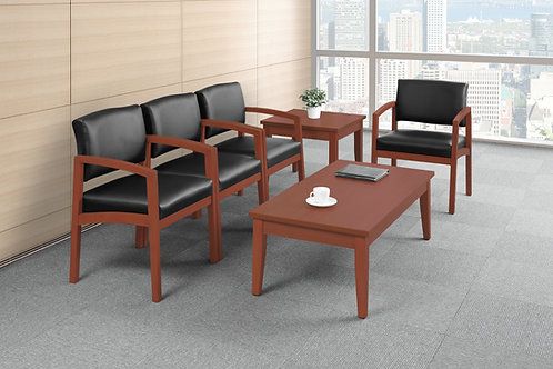 Redmond Guest Chairs