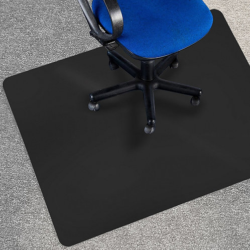 Deflecto Anti-Fatigue Chair Mat