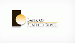 Bank of Feather River.PNG