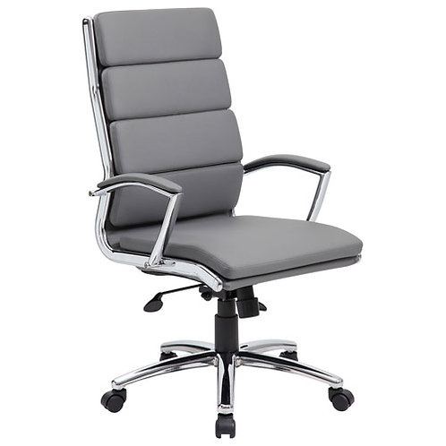 CaressoftPlus High-Back Executive Chair