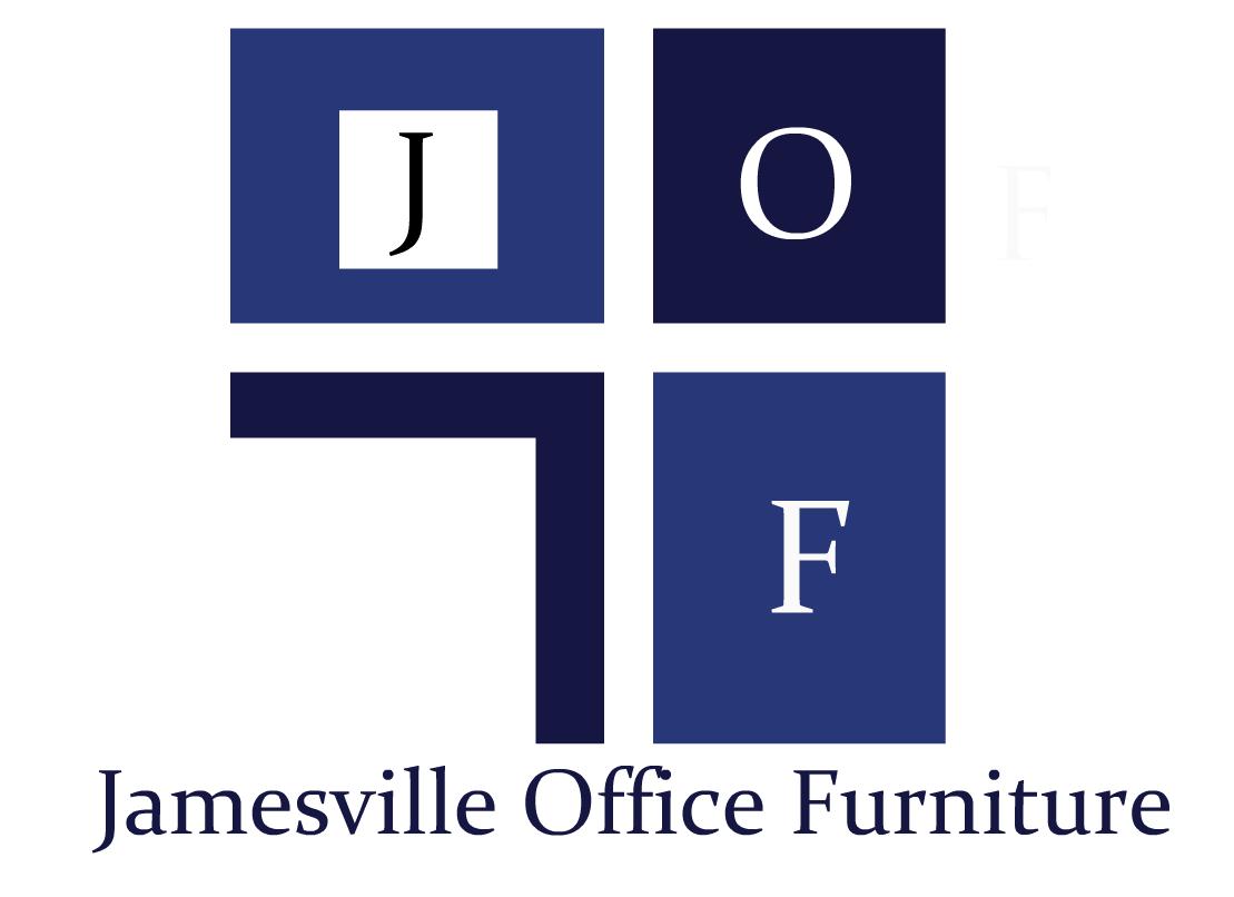 Jamesville Office Furniture in Sacramento - New & Used