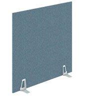freestanding panel.JPG