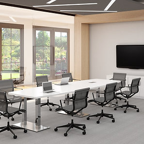 jamesville office furniture in sacramento - new conference tables