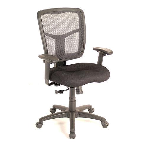 CoolMesh Mid Back Basic Task Chair