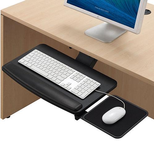 Deluxe Keyboard Tray