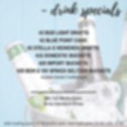 drink specials-5.jpg