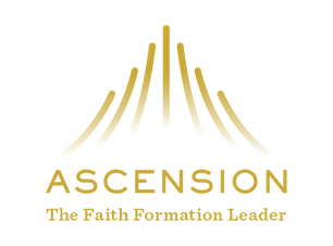 Ascension press.png