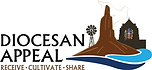 diocesan appeal logo.png