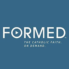 Formed-Logo_edited.jpg