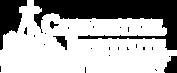ci-logo-white.png