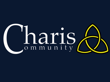 Charis Opening Conference - SignUp